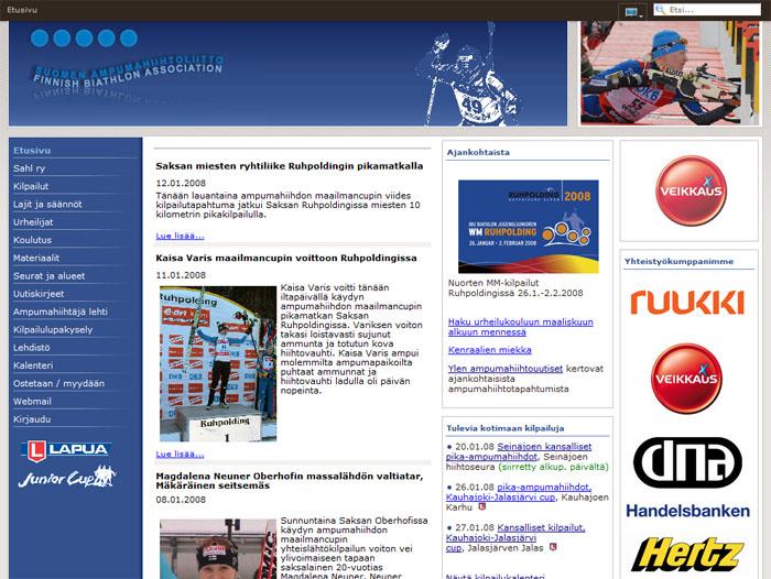 biathlon_uudet_sivut.jpg