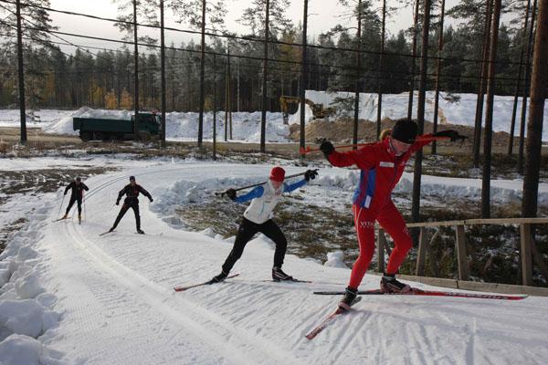 cooled_ski_track.jpg