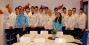 2010-yjwc-joukkue.jpg
