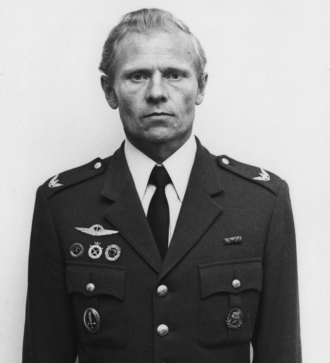 Antti2