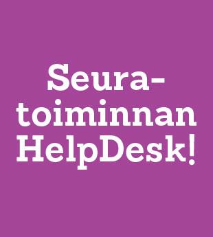 helpdesk_banneri2