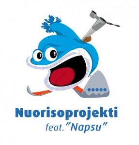 Napsu_väri-JPG