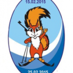 Youth/Junior World Championships 2015