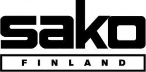 Sako Finland
