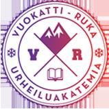 vuokatti_ruka_ua_logo_159