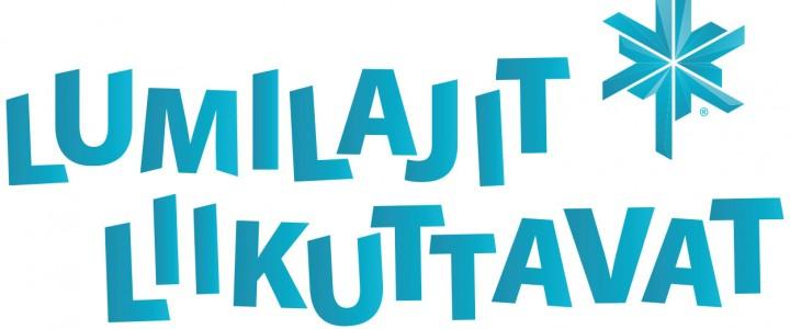 Lumilajit Liikuttavat-hanke etsii uusia yhteistyöseuroja kaudelle 2016-2017