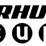 KarhuCup_15-16
