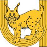 urheilukoulu logo