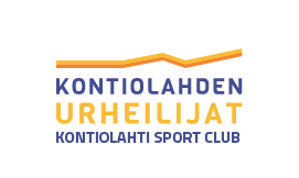 Syksyn 2018 I-tason valmentajakoulutus Kontiolahdella