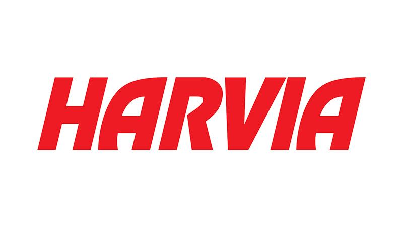 Harvia_pieni