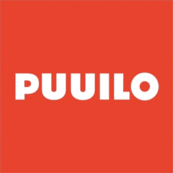 Puuilo Cup