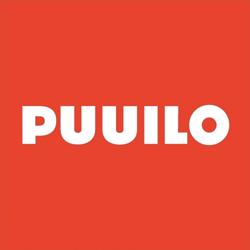 Puuilo Oy ja Suomen Ampumahiihtoliitto sopivat pääyhteistyökumppanuudesta kilpailukaudelle 2017-2018