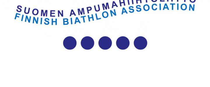 SUOMEN AMPUMAHIIHTOON HAETAAN VALMENTAJIA  Olympiadille 2018–2022
