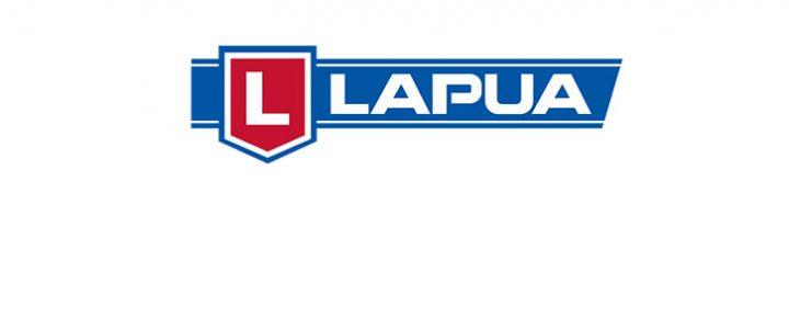 Ampumajuoksun SM-kilpailut ja Lapua Junior Cup tänä viikonloppuna Oulussa