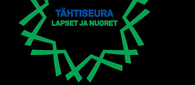 Oulun Hiihtoseurasta ensimmäinen ampumahiihdon Tähtiseura