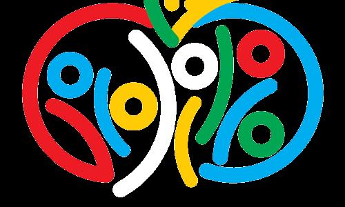 Euroopan Nuorten Talviolympiafestivaalit (EYOF) Sarajevossa 9.-16.2.2019 *MUISTUTUS 2001-2002 syntyneille*